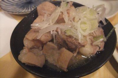 akimotoya01.jpg
