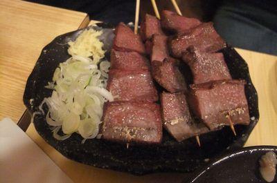 akimotoya02.jpg