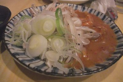 akimotoya05.jpg