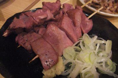 akimotoya07.jpg