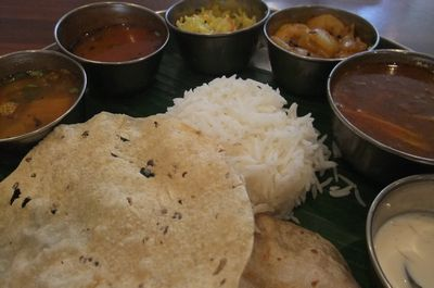 andhra-kitchen01.jpg