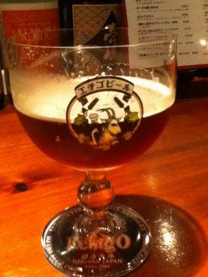 beer18.jpg