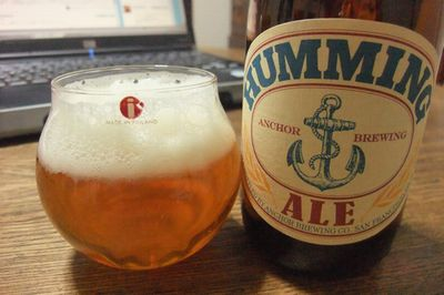beer19.jpg