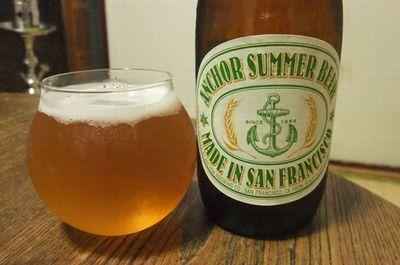 beer26.jpg