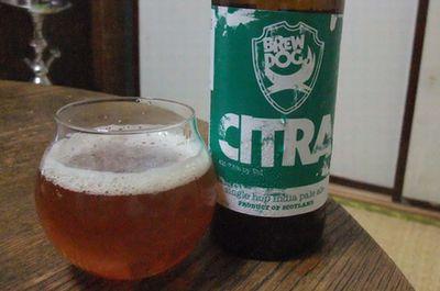 beer27.jpg