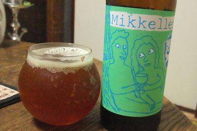 beer31.jpg