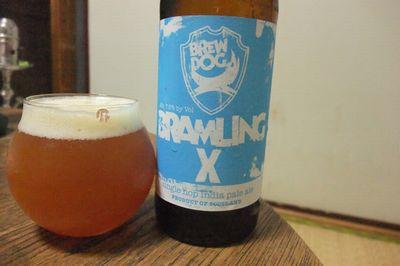 beer32.jpg