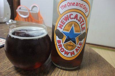 beer34.jpg