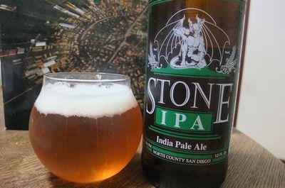 beer36.jpg
