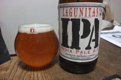 beer52.jpg