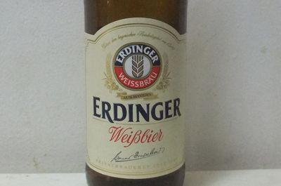 beer57.jpg