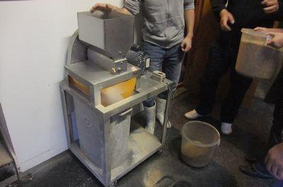 beermaking02.jpg