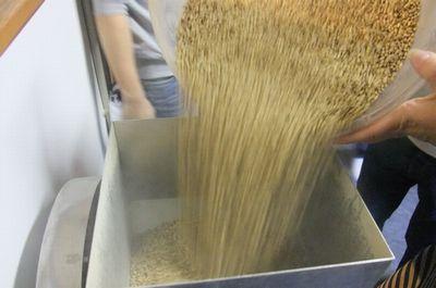 beermaking03.jpg