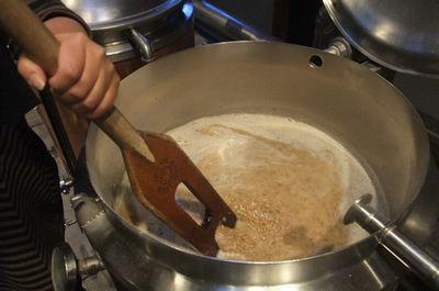 beermaking06.jpg