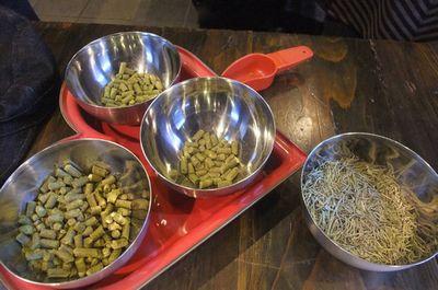 beermaking09.jpg