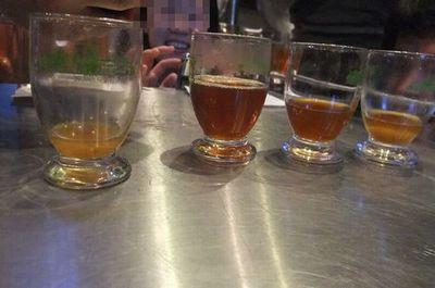 beermaking19.jpg