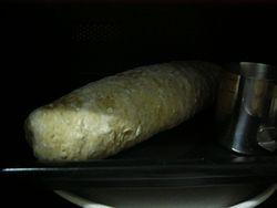 bread27.jpg