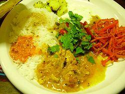 curry03.jpg