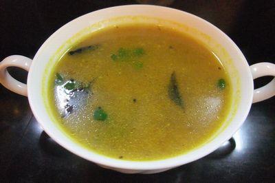 curry39.jpg