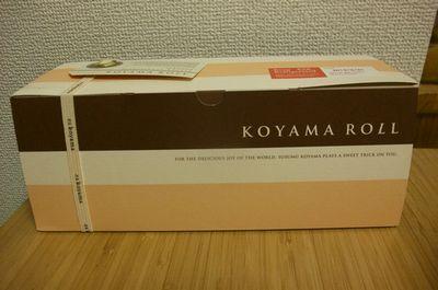 eskoyama05.jpg