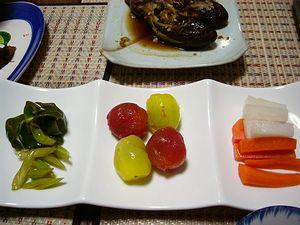 food104.jpg