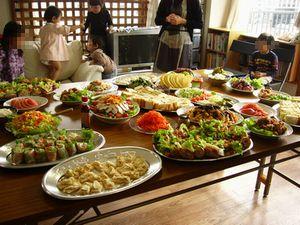 food123.jpg