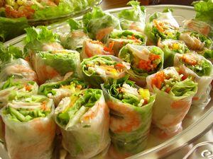 food125.jpg