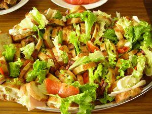 food129.jpg