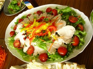 food131.jpg