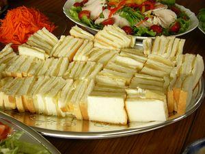 food132.jpg