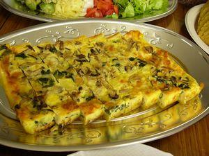 food135.jpg
