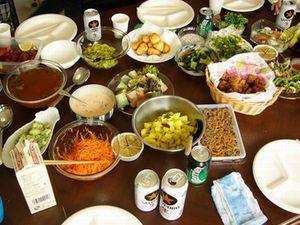 food139.jpg