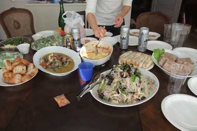 food208.jpg