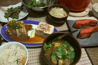 food227.jpg