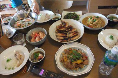 food246.jpg