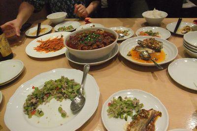 food267.jpg
