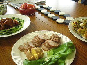 food53.jpg