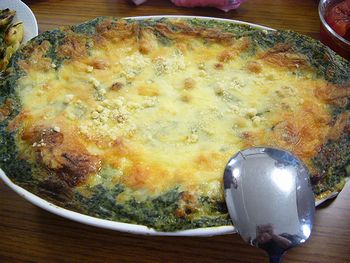 food57.jpg