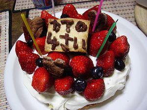 food67.jpg