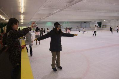 iceskating02.jpg