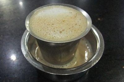 india05.jpg