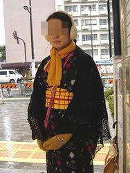 kimono01.jpg