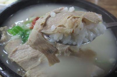 korea02.jpg