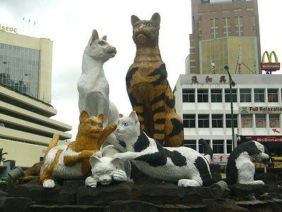 malaysia16.jpg