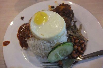 malaysia22.jpg