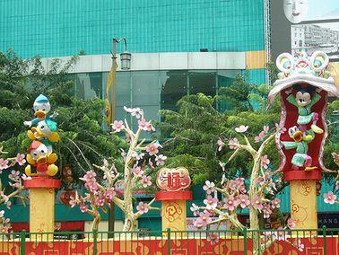 singapore05.jpg