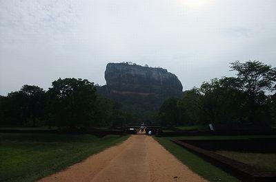 srilanka12.jpg