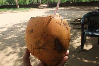 srilanka28.jpg
